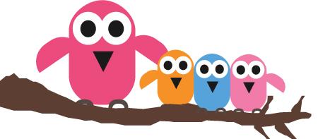 Owls-bigger